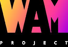 WAMp - маркетинговое агенство полного цикла