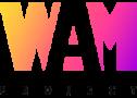 Блог | WAM Project